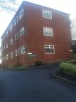2 bed Apartment to rent in Lowther Close, Prestwich...