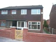 3 bed semi detached home to rent in Marston Close...