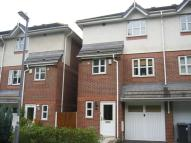 4 bed Town House to rent in Butterstile Close...