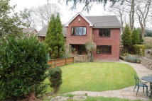 The Rowans Detached house to rent