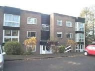 Flat to rent in Brentwood Court...