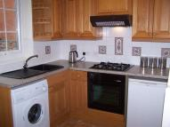 Flat to rent in Bury Old Road, Salford...