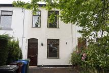 3 bed Terraced property to rent in Hollins Lane, Bury...