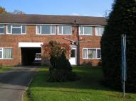 Flat to rent in ALDERSHOT, HANTS