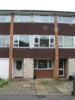 5 bedroom Terraced home to rent in Dollis Drive