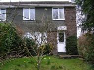 3 bedroom Terraced property to rent in The Chantry's 6