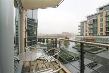 Apartment to rent in Commodore House...