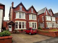 8 bed home for sale in Derbe Road...