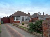 Bungalow in Beauclerk Road,