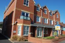 2 bedroom Flat to rent in St Andrews Gate...