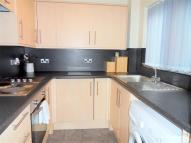 1 bed property to rent in St Davids Grove...