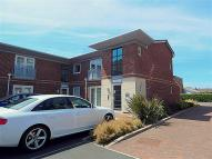 2 bed Flat to rent in Bailey Avenue...