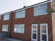 2 bed Flat to rent in Fairview Avenue...