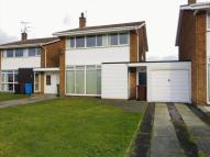 3 bed home in Oxford Road...