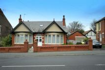 4 bedroom Bungalow in St Andrews Road South ...