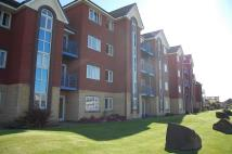 2 bed Flat in Ensign Court...