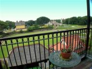 2 bed Flat for sale in Ashton View  Lytham St....