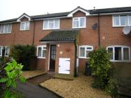Terraced property to rent in Bisley, Woking, Surrey