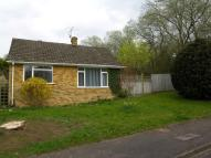 Bungalow in Merrow, Guildford, Surrey