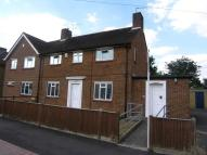 3 bed semi detached house to rent in Woking, Surrey
