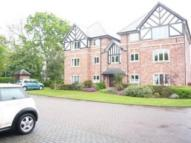 Apartment to rent in Eton Drive, Cheadle...