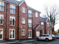 Apartment to rent in Pepper Close, Manchester...
