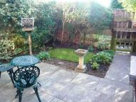 Hurley Drive semi detached house to rent