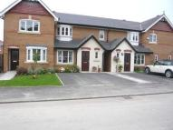 Mews to rent in Abbeydale Close...