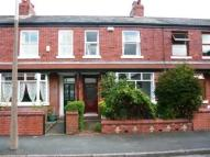 3 bed Terraced home to rent in Oak Avenue...