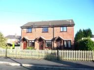1 bed Cottage to rent in Honeycombe Cottages...