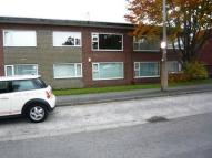 2 bed Flat to rent in Worcester Road...