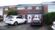 5 bedroom Detached property in Long Croft Lane...