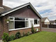 4 bedroom Semi-Detached Bungalow in Sunny Bank Drive...