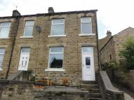 2 bedroom End of Terrace home to rent in Huddersfield Road...