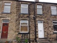 Cottage to rent in Calder Road, Mirfield...