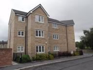 2 bedroom Apartment to rent in Malt House Court...