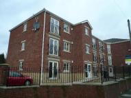 Apartment in Water Royd Lane, Mirfield