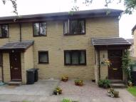 Flat to rent in 81, The Maltings