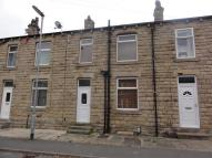 1 bedroom Terraced property to rent in Beech Street, Mirfield