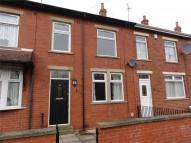 2 bedroom Terraced home to rent in Cravendale Road...
