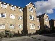 Apartment to rent in Malt house Court...