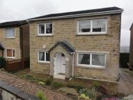 Apartment to rent in Foxhill, Baildon, Shipley