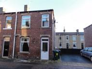 Spencer Street Terraced house to rent