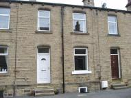 Terraced house to rent in Co-operative Street...
