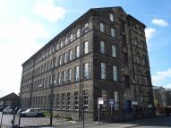 2 bed Apartment in Waterfield Mill...