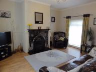 2 bedroom End of Terrace home in South Street, Mirfield...