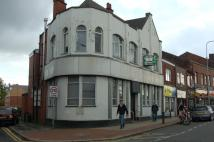 Commercial Property to rent in Market Street, Farnworth...