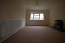 Manchester Road East Flat to rent