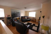 Flat in Chorley Road, Swinton...