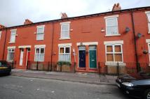 2 bedroom Terraced house to rent in Spring Gardens , Salford...